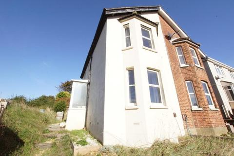 3 bedroom semi-detached house for sale - Ringwood Road, Parkstone, Poole