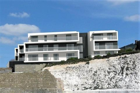 2 bedroom apartment for sale - Azure, 28 Marine Drive, Rottingdean, BN2