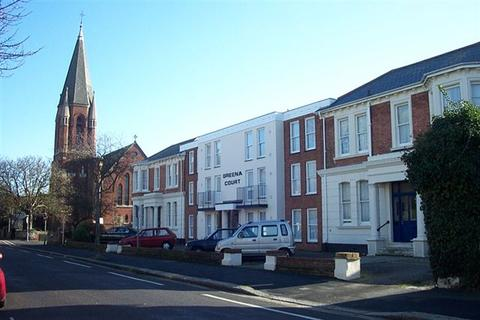 1 bedroom property to rent - Worthing Centre