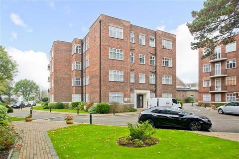 1 bedroom flat for sale - Dyke Road, Brighton
