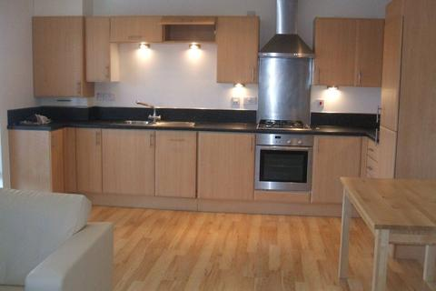 2 bedroom flat to rent - Flat 11 Priory Court, B5 7QP