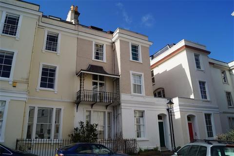 Studio to rent - Canynge Square, Clifton, , Bristol