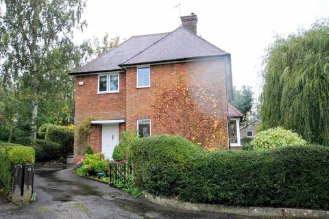 4 Bedroom Houses For Sale in Hurworth, Darlington, County Durham ...