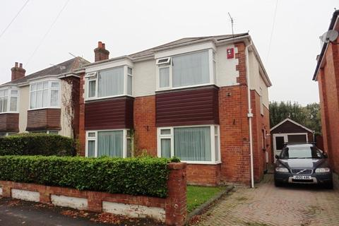 4 bedroom detached house for sale - The Grove, Moordown, Bournemouth