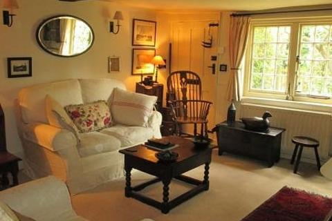 3 bedroom cottage to rent - Cherry Tree Cottages, Godden Green, Sevenoaks, TN15