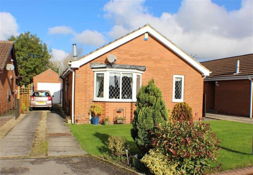 Awesome Bungalows For Sale In Bridlington Part - 1: Image 1 Of 12