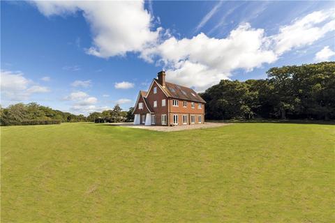 6 bedroom farm house for sale - Hurst Hill, Rusper, Horsham, West Sussex, RH12