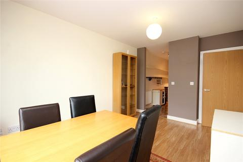 2 bedroom apartment to rent - Armidale Place, Montpelier, Bristol, BS6