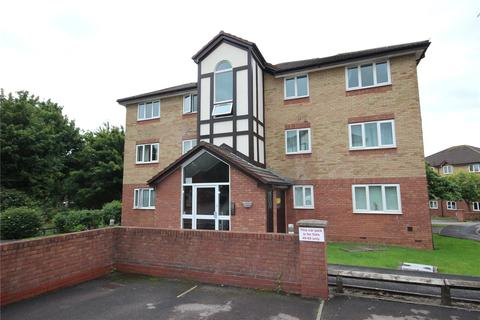 1 bedroom apartment to rent - Chequers Court, Palmers Leaze, Bristol, BS32