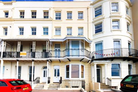 1 bedroom flat for sale - Marine Parade Brighton East Sussex BN2