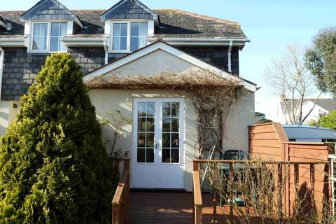 1 bedroom cottage to rent - Fore Street, Tregony, Truro, TR2
