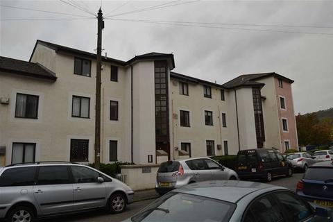 1 bedroom apartment for sale - Brunswick Court, Swansea, SA1