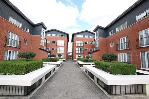 1 bedroom apartment to rent - Hillview House, Kingswood, Bristol