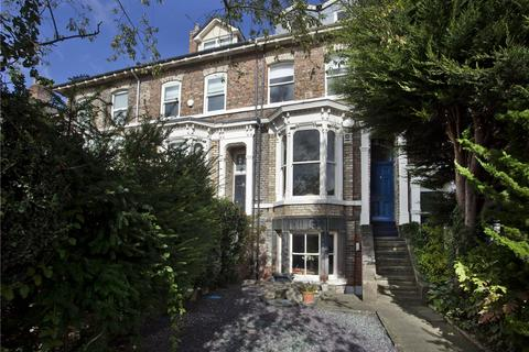 4 bedroom terraced house for sale - Acomb Road, York, North Yorkshire, YO24