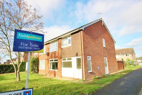 2 bedroom maisonette for sale - Killarney Close, Sholing