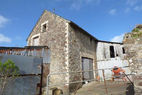 2 bedroom property for sale - Frithelstock, Torrington