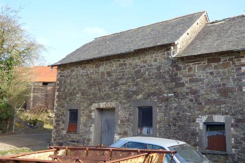 Fabulous Search 1 Bed Houses For Sale In North Devon Onthemarket Download Free Architecture Designs Osuribritishbridgeorg