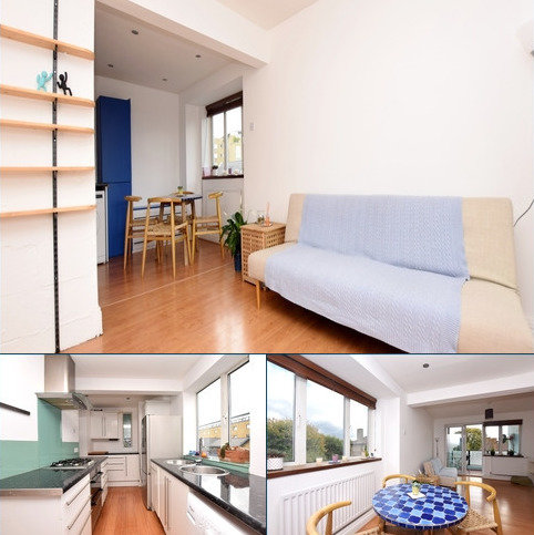 2 bedroom flat to rent - Jacob Street Bermondsey SE1
