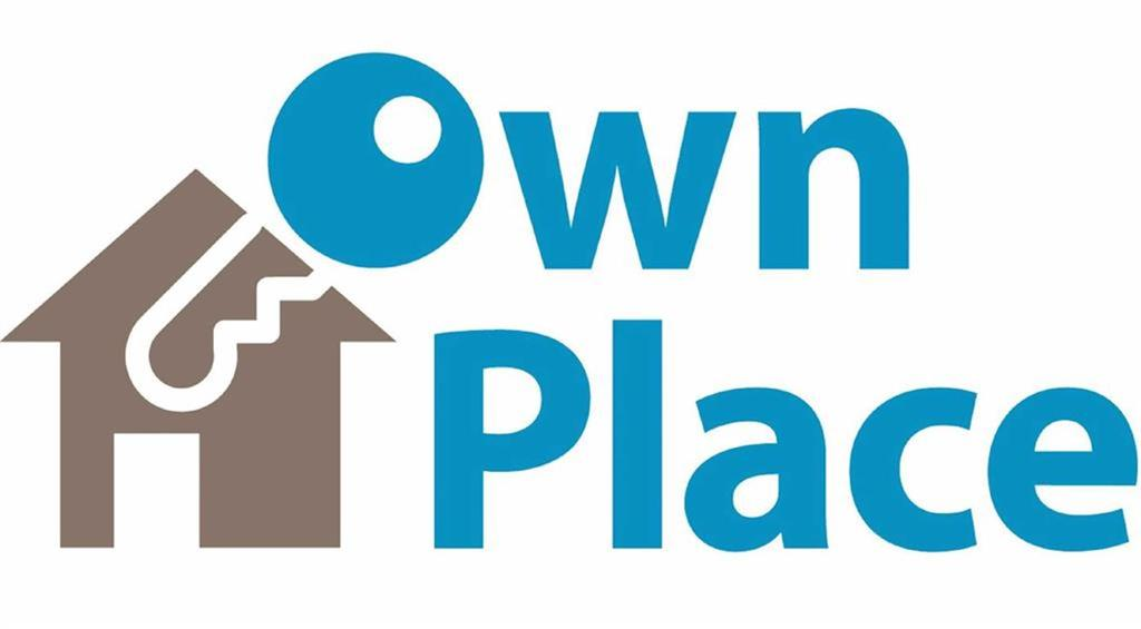 2 Bedrooms Terraced House for sale in Owen Street, St Helens, Merseyside
