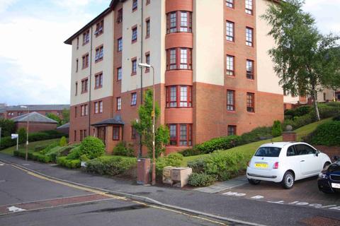 2 bedroom flat to rent - Orchard Brae Avenue, Orchard Brae, Edinburgh, EH4 2GB