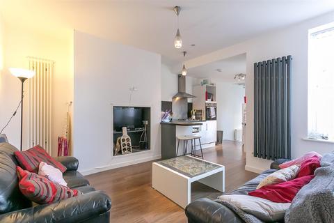 3 bedroom flat to rent - Shortridge Terrace, Newcastle Upon Tyne