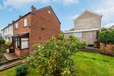 3 bedroom terraced house for sale - Silk Mill Drive, Leeds