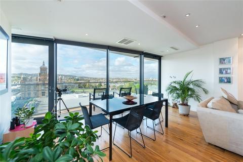 2 bedroom flat for sale - Flat 20, 14 Ravelston Terrace, Ravelston, Edinburgh, EH4