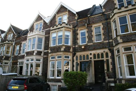 6 bedroom terraced house for sale - Lansdown Road, Clifton, Bristol, BS8