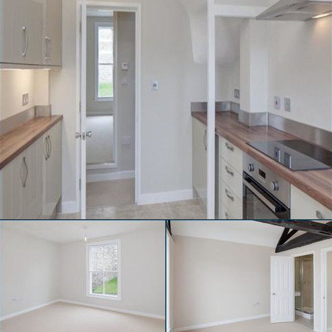 2 bedroom flat to rent - Thames Street, Windsor, Berkshire, SL4