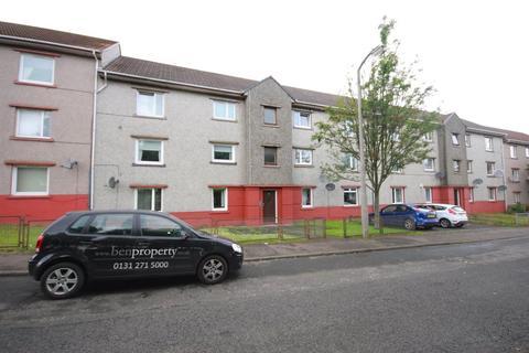3 bedroom flat to rent - West Pilton Gardens