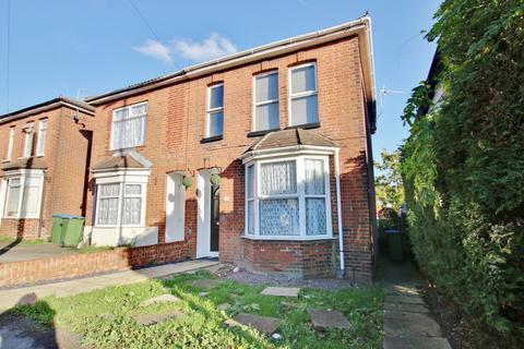 3 bedroom semi-detached house for sale - Bridge Road, Woolston