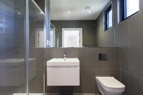 1 bedroom apartment for sale - 7a Zinc Haus, 28 Elsdale Street, E9