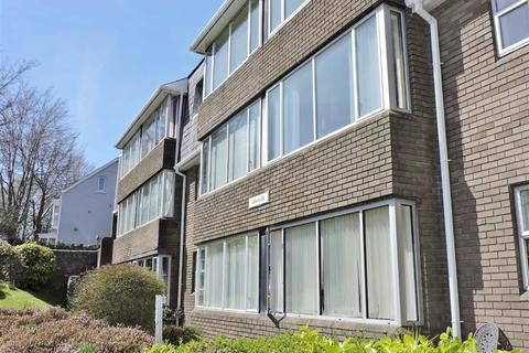 1 bedroom flat for sale - Gilbertscliffe, Southward Lane, Langland