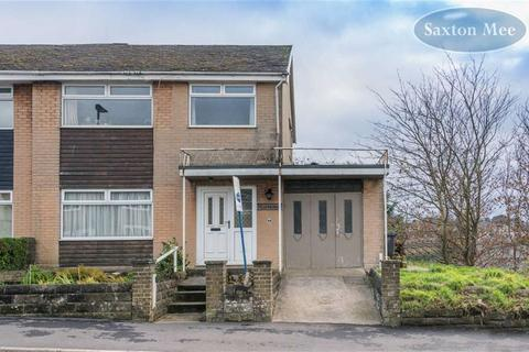 3 bedroom townhouse for sale - Stothard Road, Crookes, Sheffield, S10