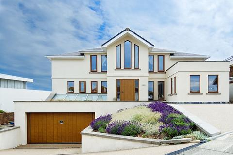 4 bedroom detached house for sale - Marine Close, Brighton, , BN2
