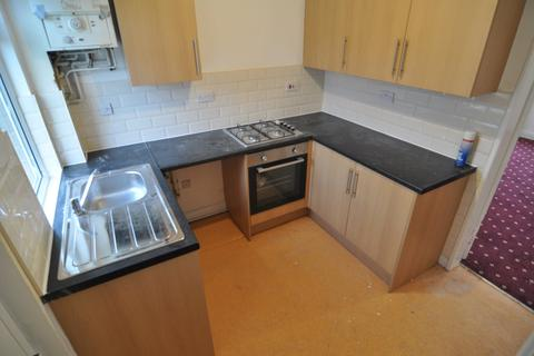 2 bedroom house to rent - College Terrace, Darfield