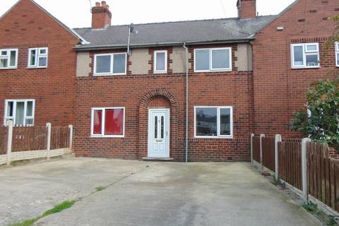 3 bedroom house to rent - Crookes Lane, Carlton