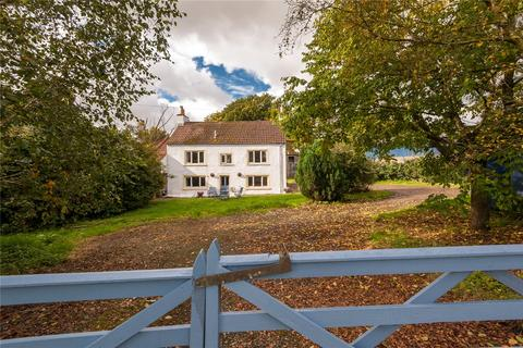 4 bedroom equestrian property for sale - Over Dalkeith Farm, Rumbling Bridge, Kinross, Kinross-Shire, KY13