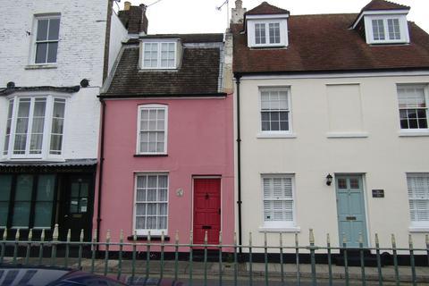 2 bedroom cottage to rent - Middle Street, Deal, Kent
