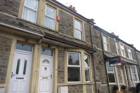 4 bedroom house share to rent - Snowdon Road, Fishponds, Bristol, BS16