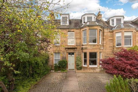 4 bedroom apartment for sale - Craigleith Road, Edinburgh