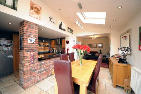 4 bedroom semi-detached house for sale - St Ina Road, Heath, Cardiff, CF14