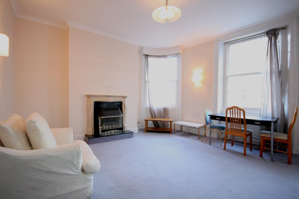 1 Bedroom Apartment Flat for sale in Craven Terrace, Lancaster Gate, London, W2