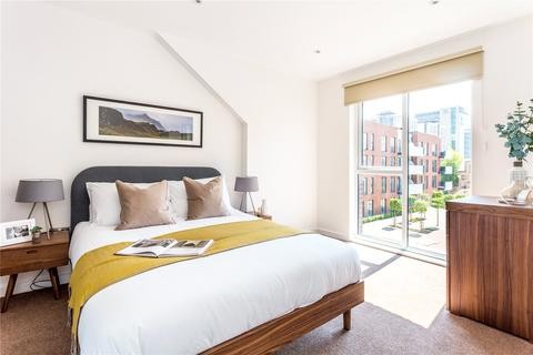 3 bedroom terraced house for sale - Reynard Mills, Windmill Road, Brentford, Middlesex, TW8