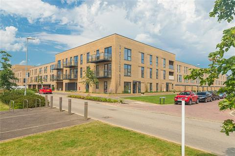 2 bedroom flat to rent - Baker Lane, Trumpington, Cambridge, CB2