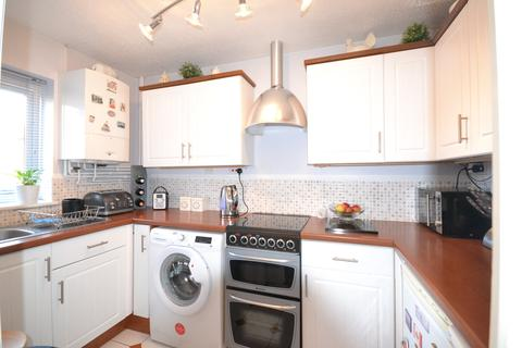 2 bedroom house to rent - Lower Acre, Caerau, Cardiff