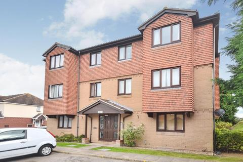 Studio for sale - Hunting Gate, Colchester, CO1 2XE