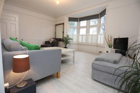 3 bedroom maisonette to rent - Preston Drove, Brighton