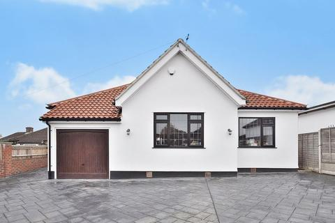 4 bedroom detached bungalow for sale - North Cray Road, Sidcup