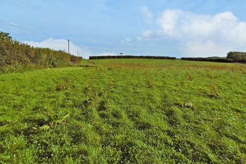 Property for sale - Duloe, Cornwall